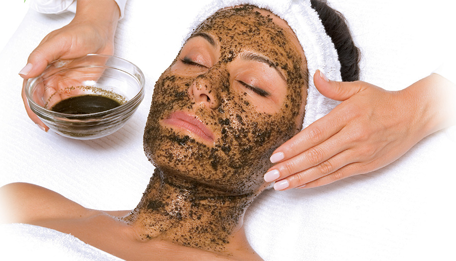 Herbal Aktiv Peel Treatment