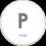 Herbal Aktiv P Peel
