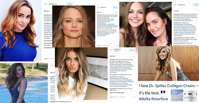 celebrities-love-dr-spiller.jpg