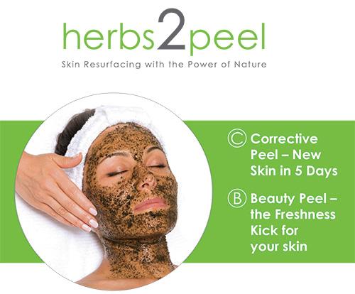 herbs2peel.jpg