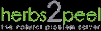 herbs2peel.png