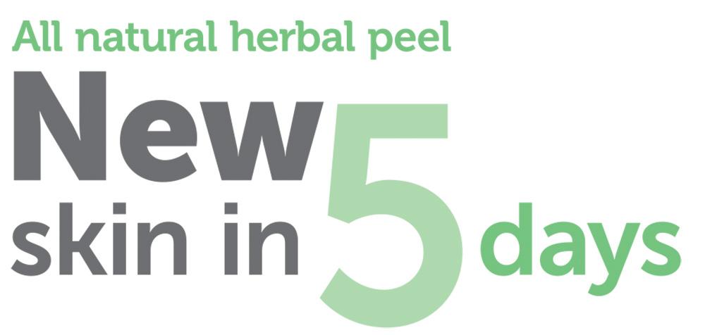 new-skin-herbs2peel.jpg