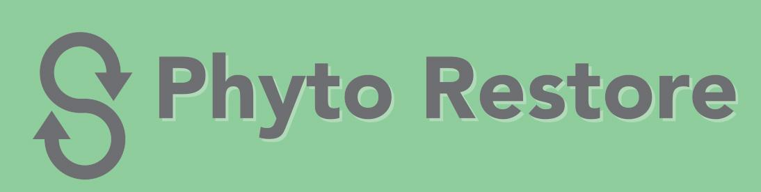 phyo-restore.jpg