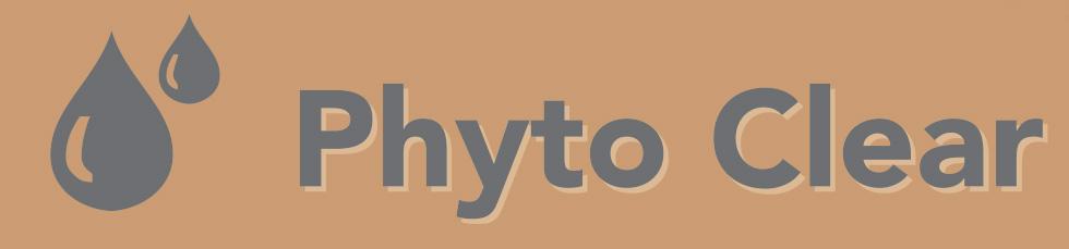 phyto-clear.jpg