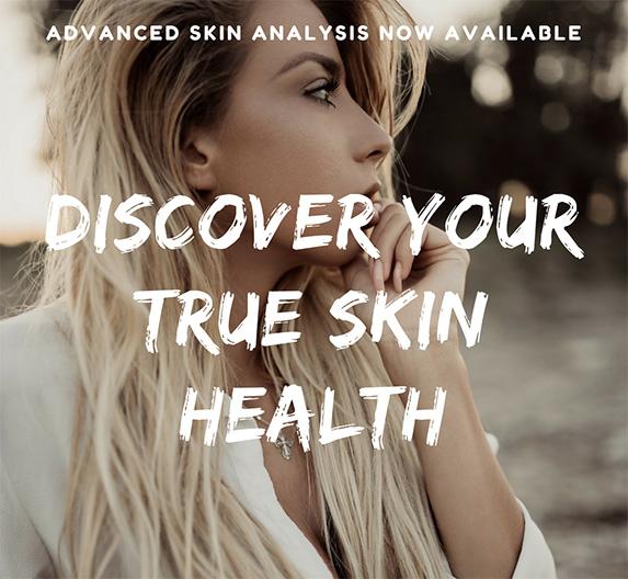 discover-your-true-skin-health.jpg