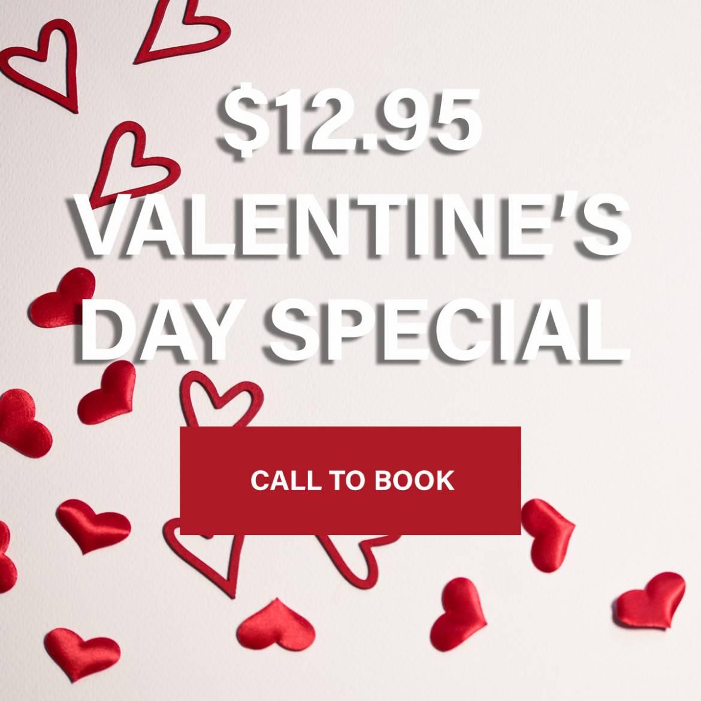 Valentines-day-cristina-special.jpg