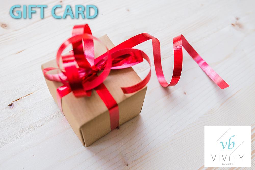 Vivify-Beauty-Gift-Card.jpg