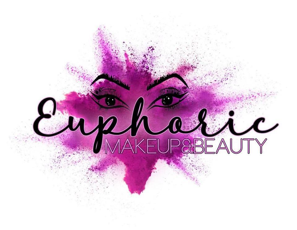 Euphoric-Make-Up-Beauty-logo.jpg