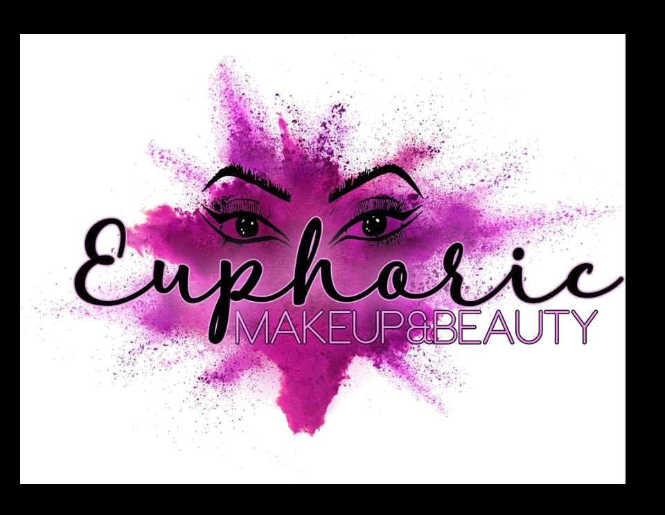 Euphoric-Make-Up-Beauty-logo.png