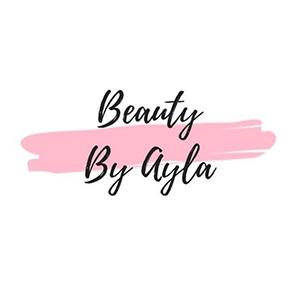 beauty-by-ayla-logo.jpg