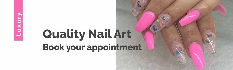 nail-art-banner.jpg