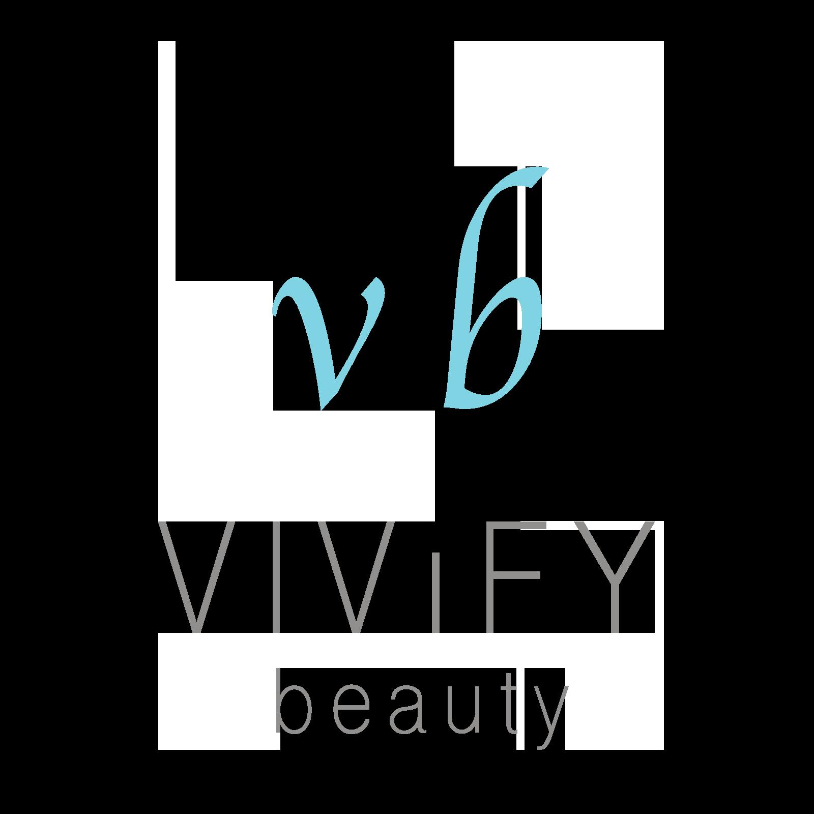Vivify Beauty