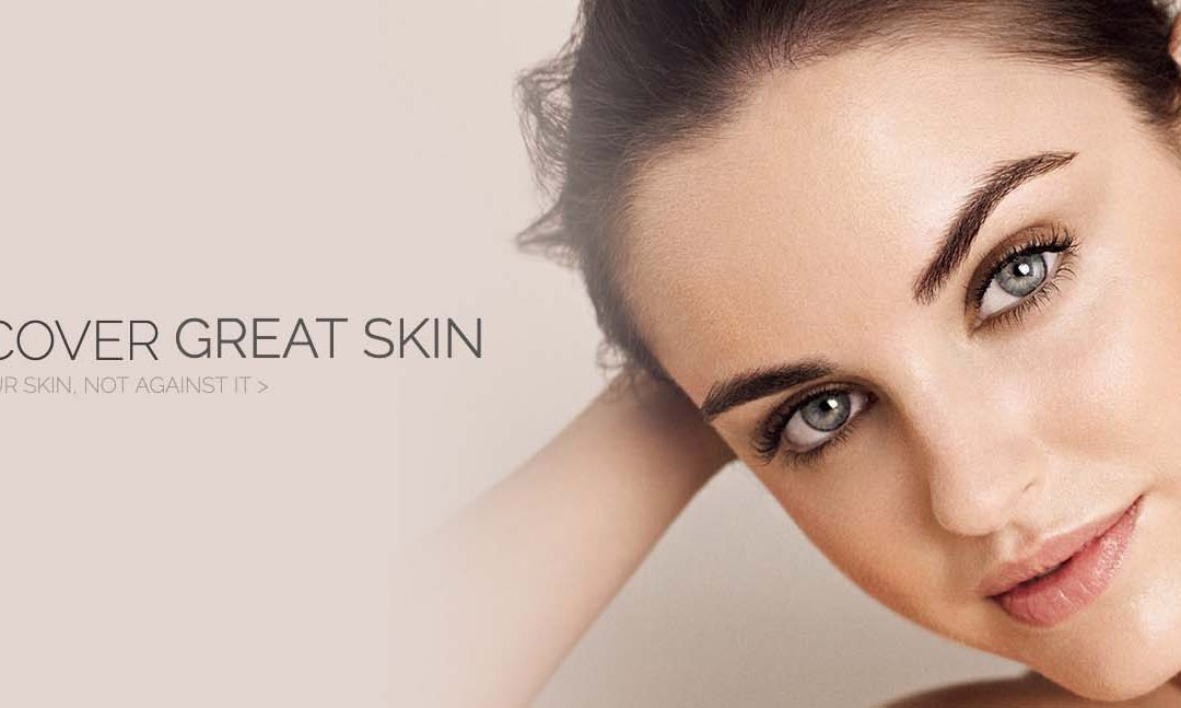 5 Dominant Skin Concern Types That Affect the Look of Your Skin
